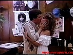Traci Lords Videos 2 Traci  Tom Byr...