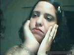 PornoProfessora Daniela Servo Ignacio de Limeira Videos Originais Professora Daniela  httpwwwfilefactorycomf6f342b955eb...