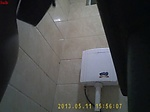 China young girls pissing on spy cam