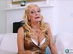 Layla Rose at 60 PLUS MILF 2