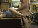 Hd hardcore natural tits xxx Fucked in her dearest pair