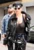 Rita Ora seethrough pics