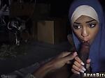 Sexy arab masturbates The Booty Drop point 23km outsid
