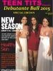 Teen Tits Magazine Ebbannie Wood