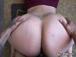 Sexy Babe Alicia Star Gets Her Pussy Slammed Hard