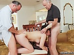 Mature cum twice In this movie the nice Christine join