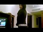 Arabe Salope