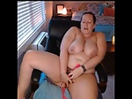 Big lady masturbates bscene life  Sex review of popular video chat rooms and sites for adults