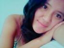 Latina teen Vanesa shows her adorable face and naked bo Latina teen Vanesa Ugaz Cabana de Peru shows her adorable face ...