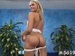 Charming Mia Malkova banged roughly