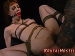Step mother punishment Sexy young girls Alexa Nova and