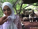 Hairy arab pussy first time These women arrived naughty
