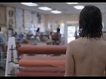 Alison Brie full frontal nudity