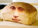 Vladimir Gluten tem uma Orgia