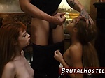 Big tit teen punished Sexy youthful girls Alexa Nova a