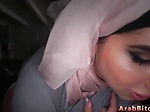 Teen cavity search fuck and nasty blowjob xxx Aamirs D