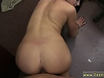 Italian amateur swallow xxx One ring to rule them all