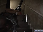 Fun milf orgy xxx Street Racers get more than they barg