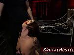 Kinky fucking sluts bondage xxx Excited youthful touris