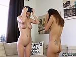 Teen piss masturbation Girls Behaving Badly
