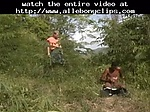 Fucking A Tight White Ass In The Woods black ebony cums Go to httpwwwallebonyclipscomvideo8958 to watch the full video ...