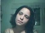 Show da PornoProfessora Daniela Servo Ignacio de Limeir Videos Originais Professora Daniela  httpwwwfilefactorycomf6f34...
