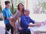 Hot milf riding dildo webcam and audition threesome xxx