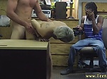 Big natural tits strap on anal first time Fucking Your