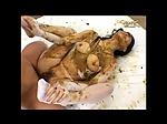 Excrement is eaten3