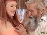 Old and young girl daddy molested me Unexpected practic