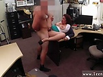 Hd brunette s eat pussy and sex body cumshot compilatio