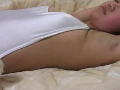 Hiroinet Remi 9 - Pornhost