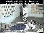 Young Malayali Couple Fucking indian desi indian cumsho Go to httpwwwmyfreeindiancomvideo4704 to watch the full video A...