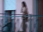 Greek Girls Next Door 1mpg