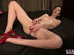 USAwives Exclusive Pics in Slideshow Porn Video