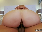 Hot mom virtual xxx He didnt hold back and gave her wh