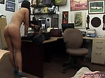Blowjob from her perspective Another Satisfied Customer