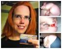 Pretty Redhead Milf Tara Zarecki