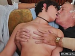 Old mature bondage More 200 years of cock for this rema