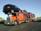 jmc car transport JM Car transport provides best and effective services in Gurgaon to all over india our company is app...