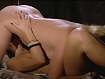 MILF wife makes love with her woman...