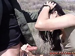 Gianna michaels police snapchat Mexican officer prpopse