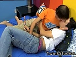 Hot straight anal gay sex spooning athan Stratus is bor