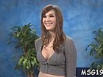Beguiling diva Holly Michaels fucks like an expert