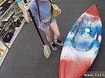 Young teen dirty talk Up shits creek sans a paddle