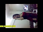 HOT ARAB DANCE arabic