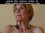 I Love My 80 Years Old Grandma mature mature porn grann Go to httpwwwmyfreematurecomvideo5803 to watch the full video A...