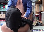 Hot milf blowjob facial first time Suspect was clothed