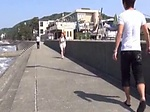 Japanese Big Tits Amateur Asian