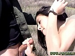 Guy cop fucks and fake ebony anal Mexican cop prpopses